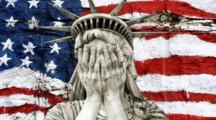 САЩ: Битката на двете олигархии, маскирана като демокрация!