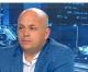 Александър Симов: ИТН смениха управлението от джипа с управление от телевизора