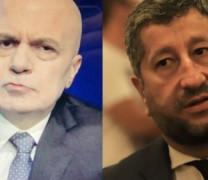 Битката между Слави и Христо Иванов Не е за Властта, а за Фондовете на US-Глобалистите!