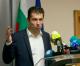 """Кирил Петков призна: Опитах се да Взема """"Екогласност"""" от """"БСП за България""""!"""