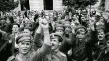 Кой осигури Оръжието на българските Партизани