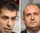 Румен Радев краде кадри на БСП за новата си партия с Петков и Василев!