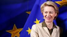 Зелената сделка: Европа плаща прескъпо за собствената си гибел!