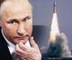 """Руската ракета """"Циркон"""" – Трябват й само 5 мин. за да достигне и Взриви Пентагона"""