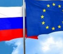 САЩ изостави верния си васал ЕС на милостта на Русия