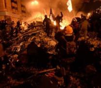 К. Иванджийски: Крахът на Запада вкарва света в ново средновековие!