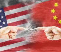 САЩ и Китай в титаничен сблъсък за Тайван – Топ Анализ на Боян Чуков