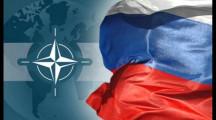 НАТО с генерален план за възпиране на нарастващата руска заплаха