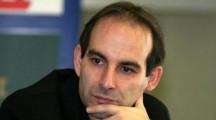 Петър Волгин: Пълен провал за правителството на Румен Радев!