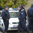 Зверското убийство вдигна на крак ченгетата в цялата област