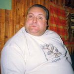 Данаил Чернев