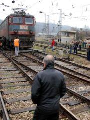 vlak-1