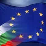 bg_eu6