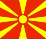 macedonia_flag