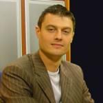 nikolai_barekov2