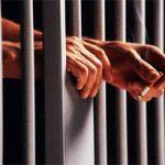 prison-hands