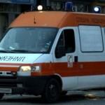 линейка1