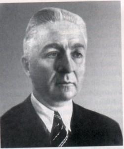 Никола Д Петков