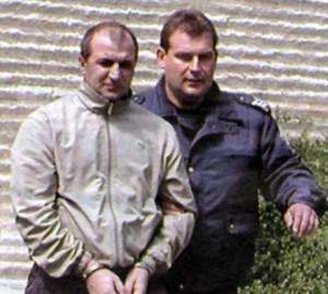 Васил Маникатов- Маниката