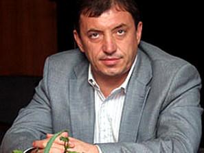 Петров- най-опасният враг на Борисов?