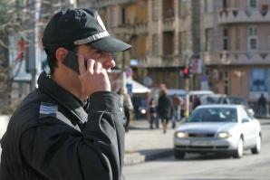 полицията не обърнала внимание на Юлиан