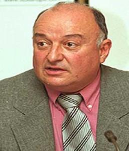 """Шефът на """"Конфедерация на потребителите"""" Павел Кърлев"""