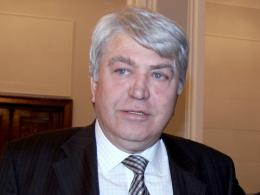 Георги Петканов