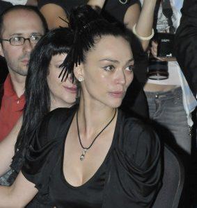 Майката на Жоро Илиев винаги е мразела снаха си Мая!