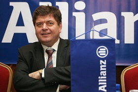 alian1
