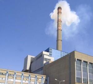 Енергийните дружества се оказали манна небесна за застрахователите-далаверджии!