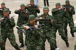 armia1