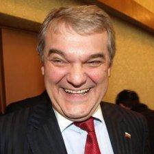 Петков е най-забавният депутат