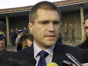 Н. Цонев- един от най-големите далаверджии