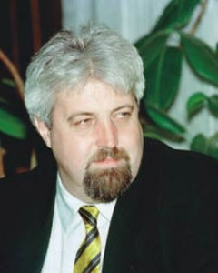 Марио Тагарински