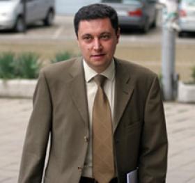 iane-ianev1