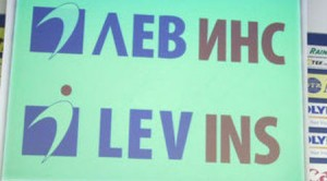 iva-pavlova1