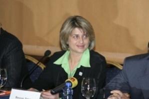 И Весела Лечева е в кюпа