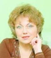 Мадам В или Валеря Велева