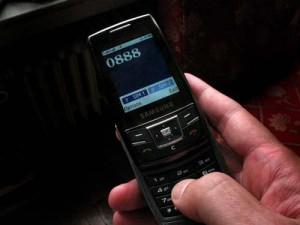mobilni1
