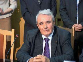 Стоян Кушлев
