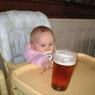 алкохолик