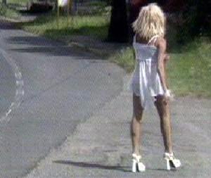 prostitutka2