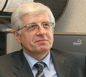 Р.Овч. също няма нищо против грабителството