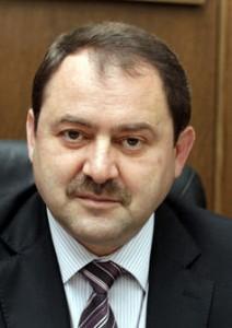 съдия Пенгезов
