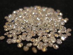 """Нанодиамантите са в основата на лекарството против рак """"Ставринол"""""""