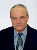 Проф. Ставри Ставрев