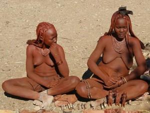 В Африка Маргина възнамерявал да се омеша с местните и да стане неоткриваем за службите!