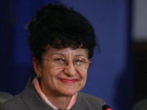 anna-borisova1