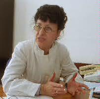 Д-р Борисова се прояви като небивал темерут още преди да я изберат за министър!