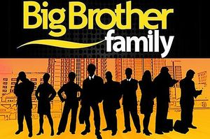big-brother-family